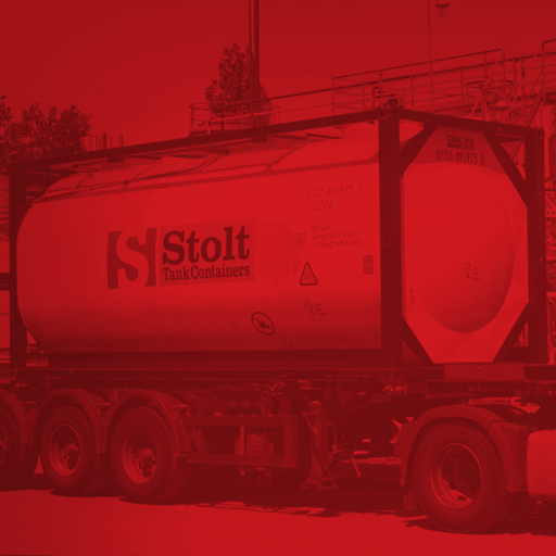 ISO-Tanks