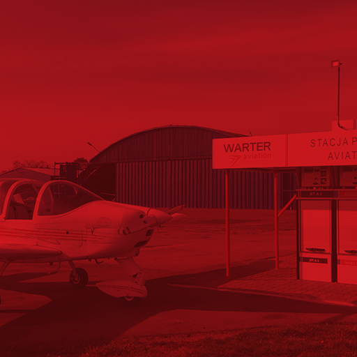 Pilot stations